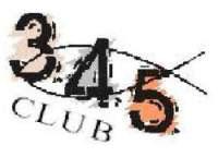 logo345