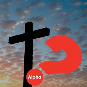 @alphanunspeet Alpha-cursus Nunspeet